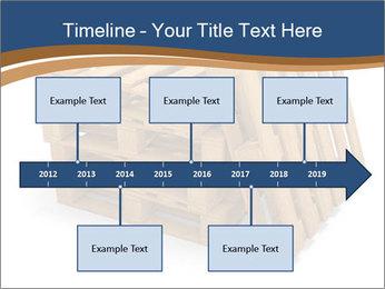 0000078918 PowerPoint Template - Slide 28