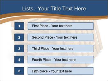 0000078918 PowerPoint Template - Slide 3