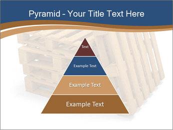 0000078918 PowerPoint Template - Slide 30