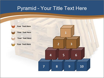 0000078918 PowerPoint Template - Slide 31