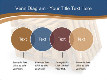 0000078918 PowerPoint Template - Slide 32
