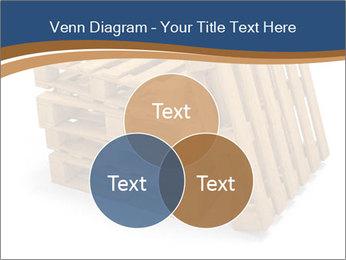 0000078918 PowerPoint Template - Slide 33