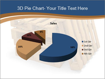 0000078918 PowerPoint Templates - Slide 35
