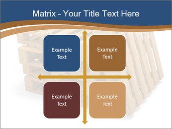0000078918 PowerPoint Template - Slide 37