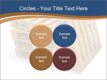 0000078918 PowerPoint Template - Slide 38