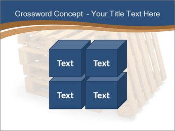 0000078918 PowerPoint Template - Slide 39