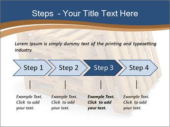 0000078918 PowerPoint Template - Slide 4