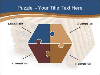 0000078918 PowerPoint Template - Slide 40