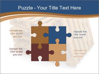 0000078918 PowerPoint Template - Slide 43