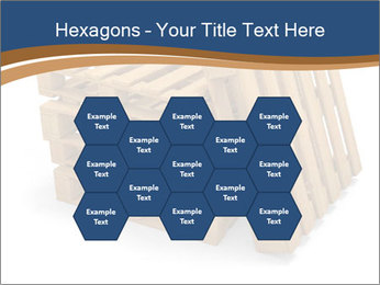 0000078918 PowerPoint Template - Slide 44