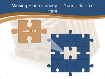 0000078918 PowerPoint Template - Slide 45