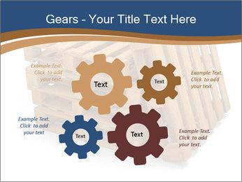 0000078918 PowerPoint Template - Slide 47