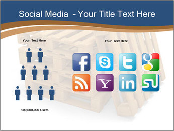 0000078918 PowerPoint Template - Slide 5