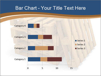 0000078918 PowerPoint Template - Slide 52