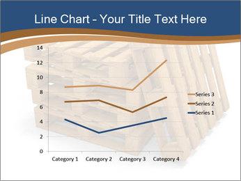 0000078918 PowerPoint Template - Slide 54
