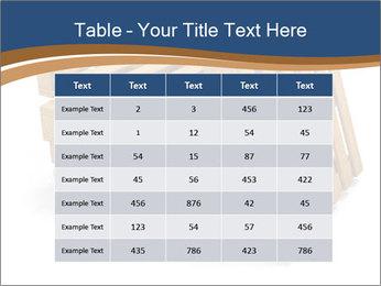 0000078918 PowerPoint Template - Slide 55