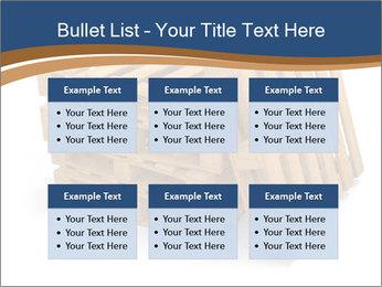 0000078918 PowerPoint Template - Slide 56