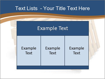 0000078918 PowerPoint Template - Slide 59