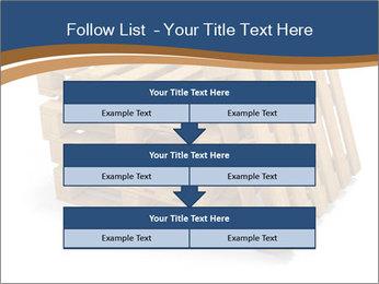 0000078918 PowerPoint Templates - Slide 60