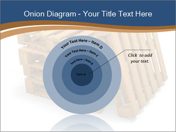 0000078918 PowerPoint Templates - Slide 61