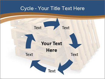 0000078918 PowerPoint Template - Slide 62