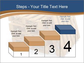 0000078918 PowerPoint Templates - Slide 64
