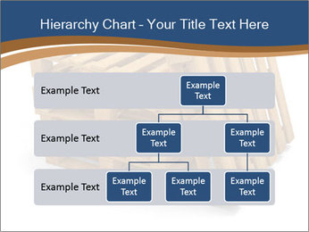 0000078918 PowerPoint Templates - Slide 67