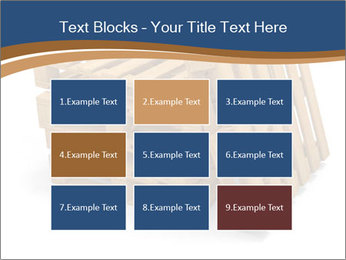 0000078918 PowerPoint Template - Slide 68