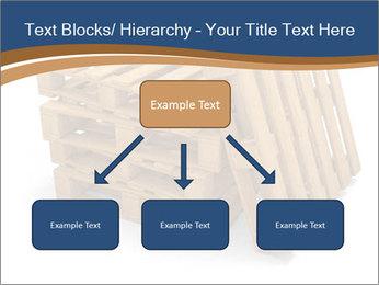 0000078918 PowerPoint Template - Slide 69