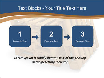 0000078918 PowerPoint Templates - Slide 71