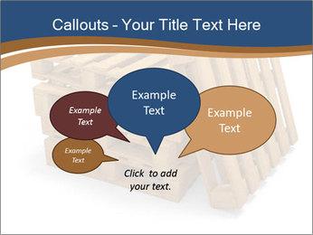 0000078918 PowerPoint Template - Slide 73