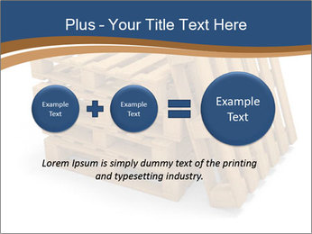 0000078918 PowerPoint Templates - Slide 75