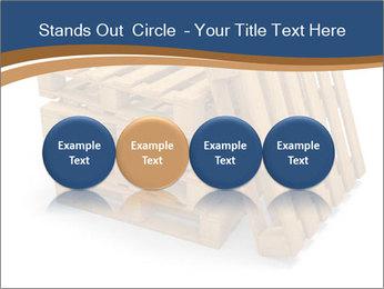 0000078918 PowerPoint Template - Slide 76