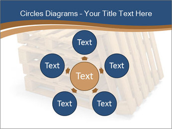 0000078918 PowerPoint Templates - Slide 78
