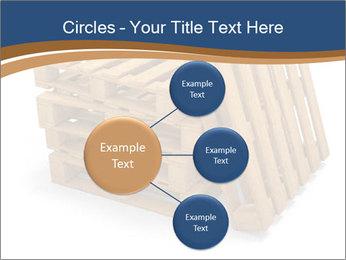 0000078918 PowerPoint Template - Slide 79