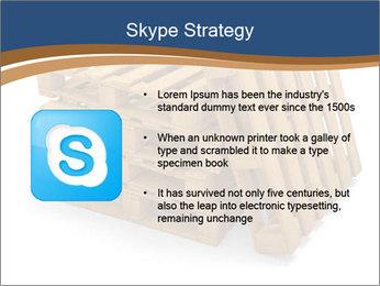 0000078918 PowerPoint Template - Slide 8
