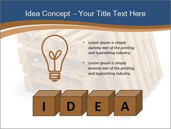 0000078918 PowerPoint Templates - Slide 80