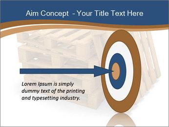 0000078918 PowerPoint Template - Slide 83