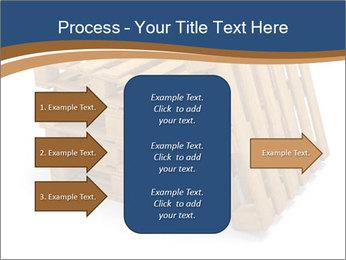 0000078918 PowerPoint Template - Slide 85