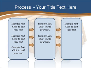 0000078918 PowerPoint Template - Slide 86