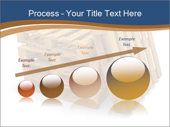 0000078918 PowerPoint Template - Slide 87