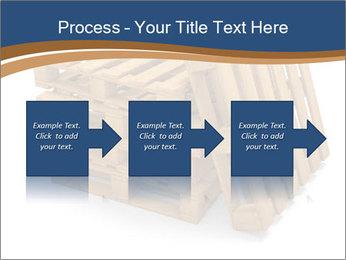 0000078918 PowerPoint Templates - Slide 88