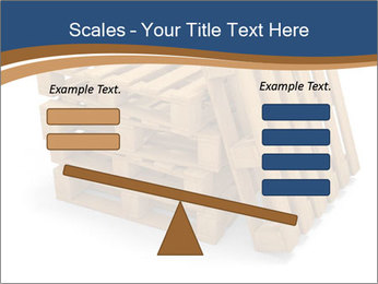 0000078918 PowerPoint Templates - Slide 89