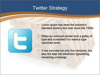 0000078918 PowerPoint Template - Slide 9