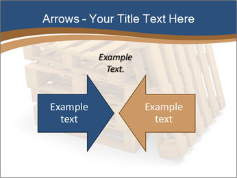 0000078918 PowerPoint Template - Slide 90