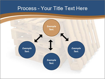 0000078918 PowerPoint Templates - Slide 91