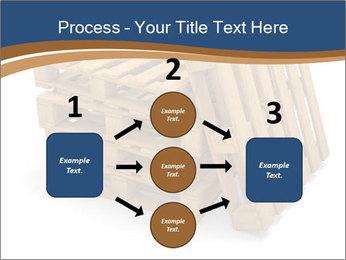 0000078918 PowerPoint Templates - Slide 92