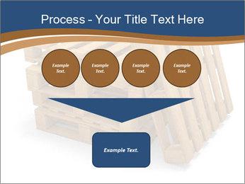 0000078918 PowerPoint Templates - Slide 93
