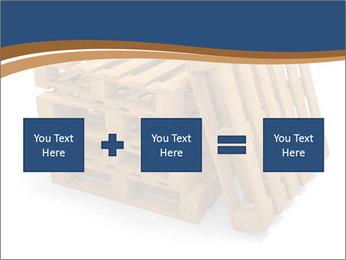 0000078918 PowerPoint Template - Slide 95