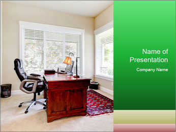 0000078919 PowerPoint Templates - Slide 1